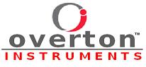 Overton Instruments